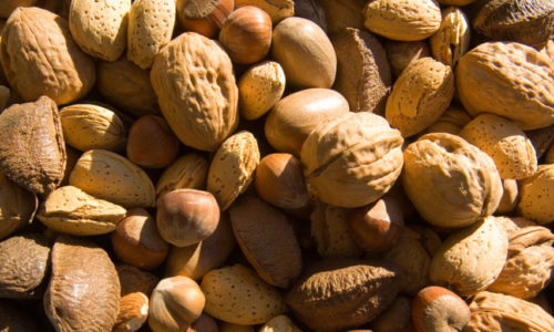 Surviving-Nut-Allergy-In-India