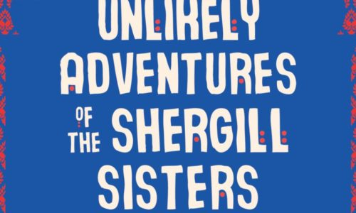 Unlikely-Adventures-of-the-Shergill-Sisters
