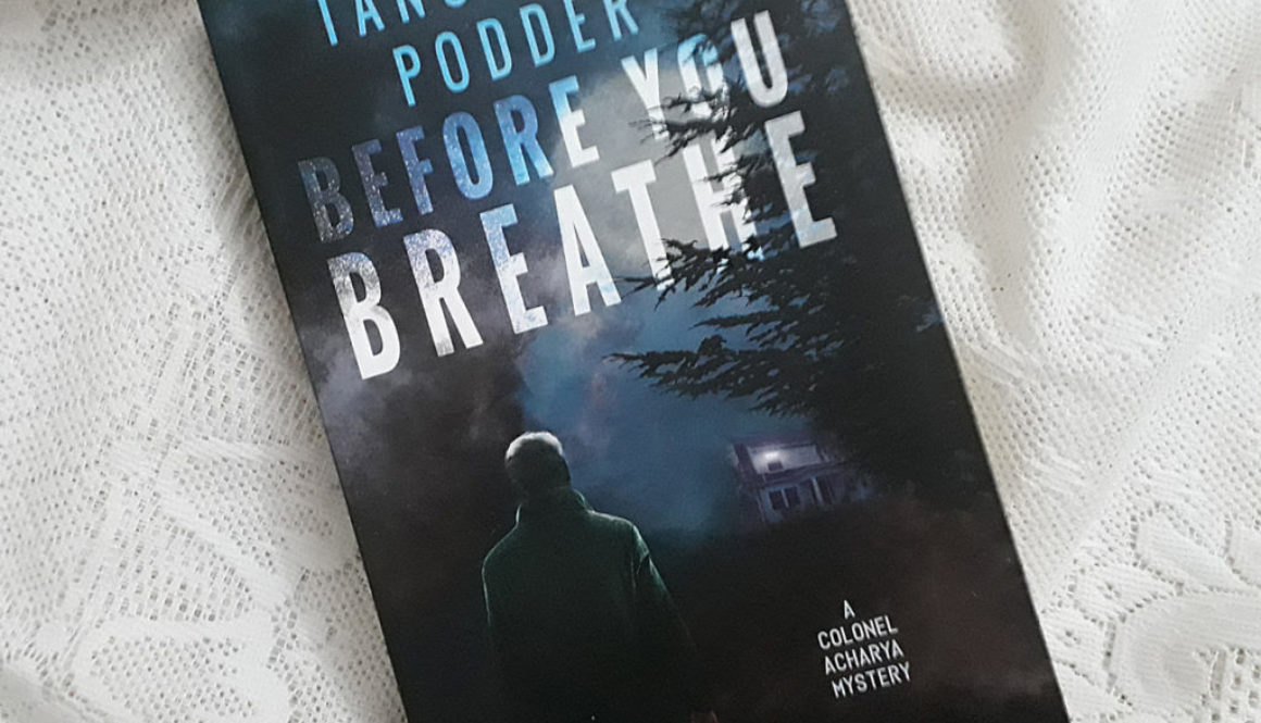 Before-you-breathe