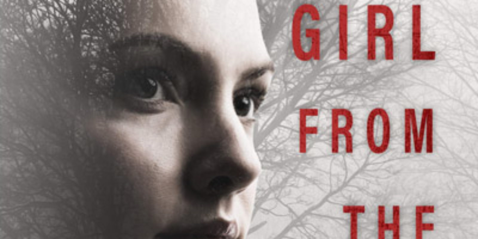 Girl-from-the-Tree-House-by-Gudrun-Frerichs