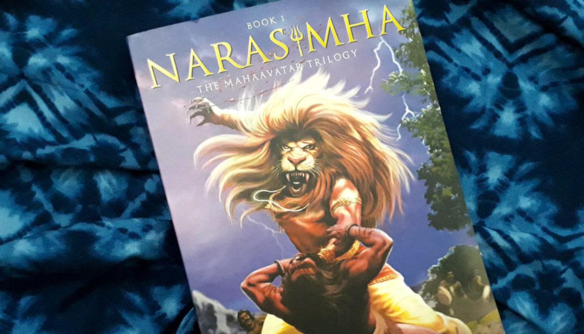Narasimha-by-Kevin-Missal-Header
