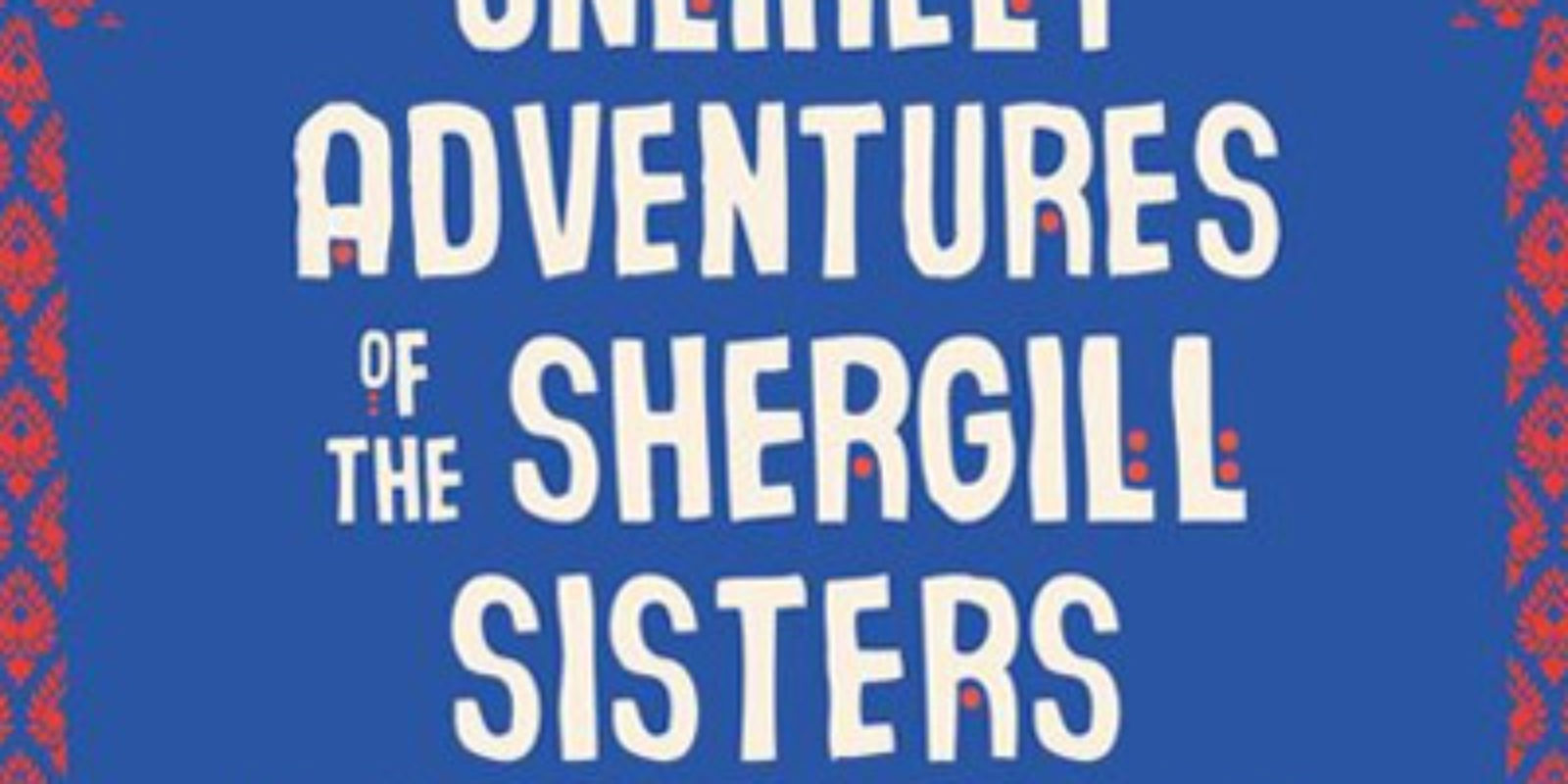 The-Unlikely-Adventures-of-the-Shergill-Sisters-by-Balli-Kaur-Jaswal