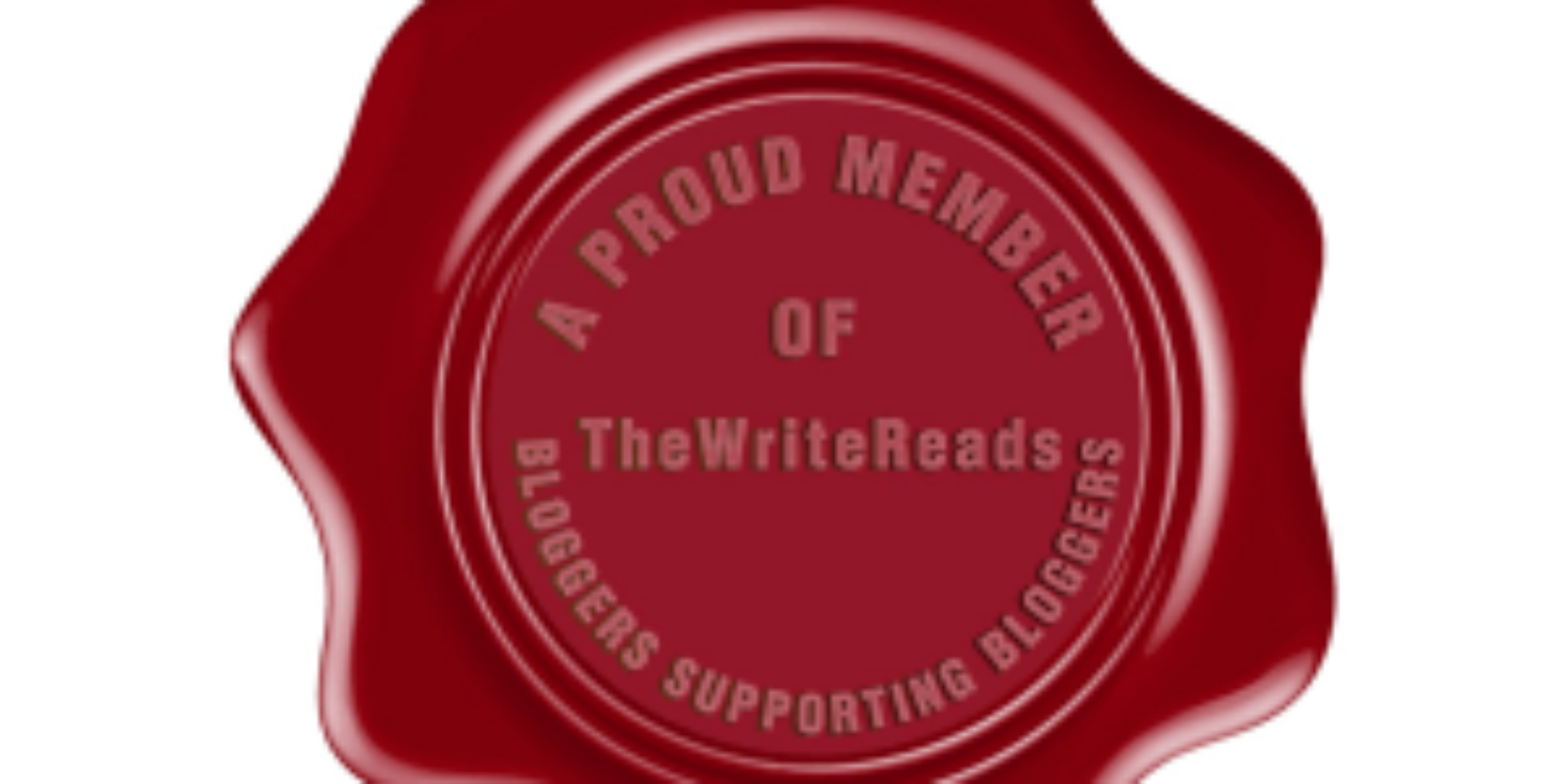 write-reads-blogger-support