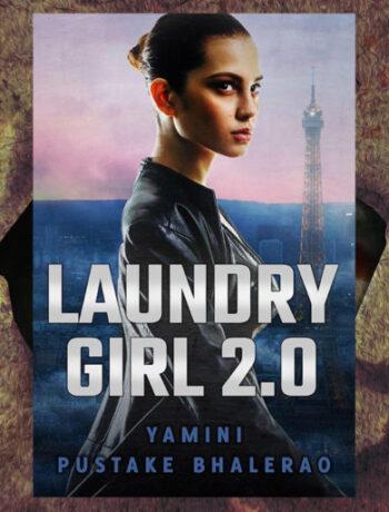 Laundry-Girl-2-by-Yamini-Pustake-Bhalerao-Book-Review