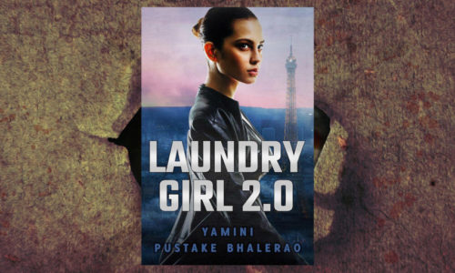 Laundry-Girl-2-by-Yamini-Pustake-Bhalerao-Book-Review