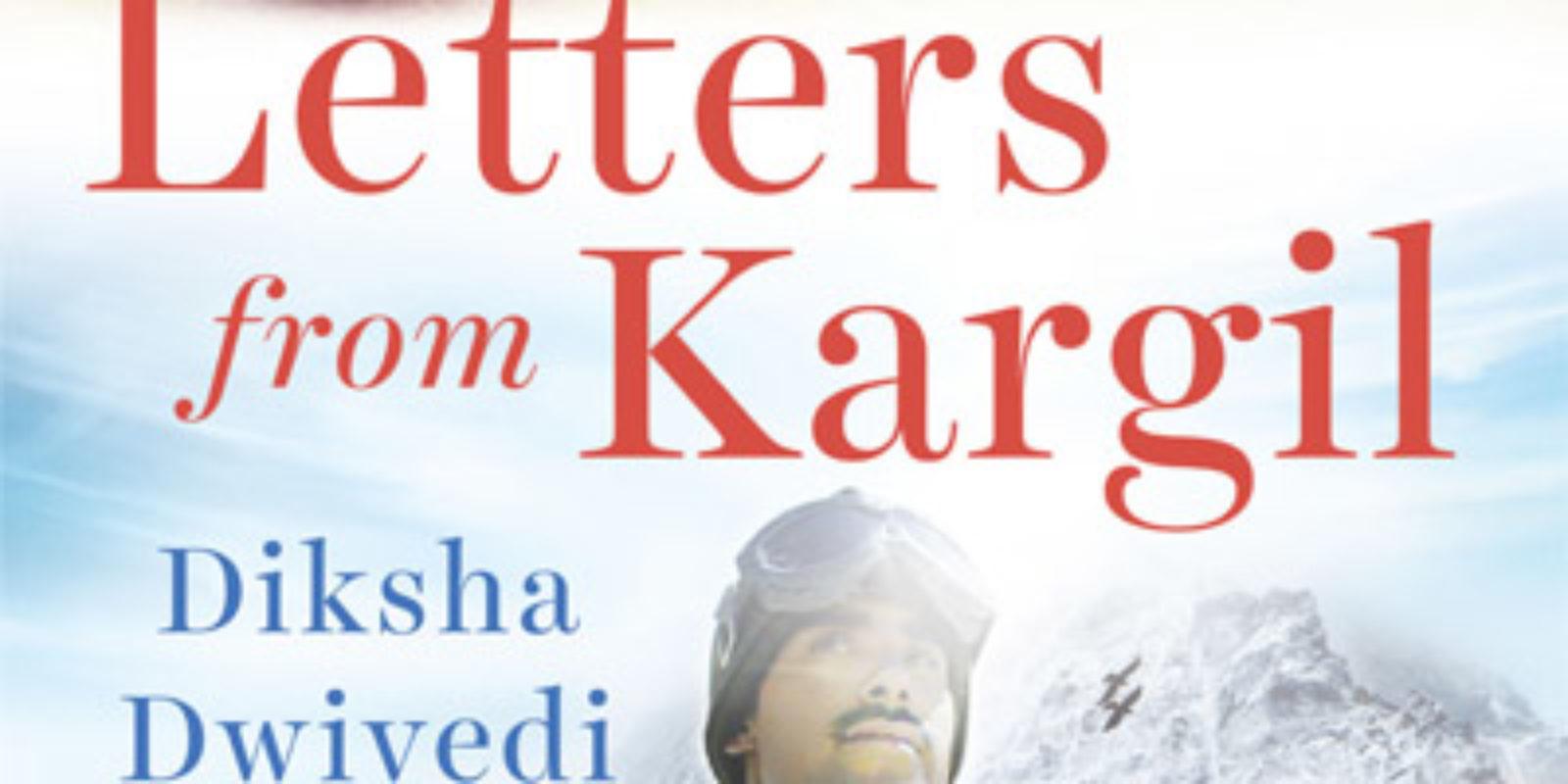 Letters-from-Kargil-by-Diksha-Dwivedi