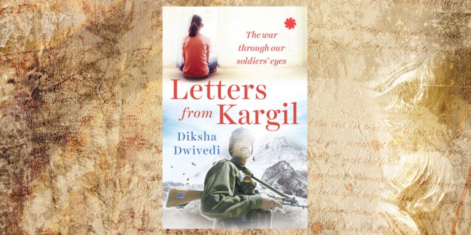 Letters-from-Kargil-by-Diksha-Dwivedi-Book-Review