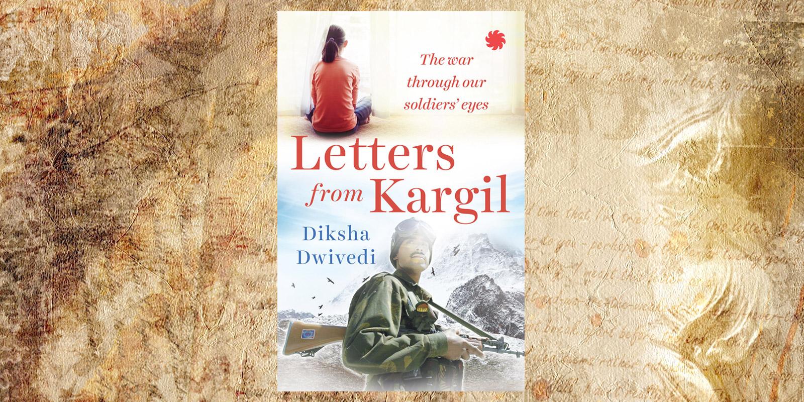 Letters-from-Kargil-by-Diksha-Dwivedi-Book-Review