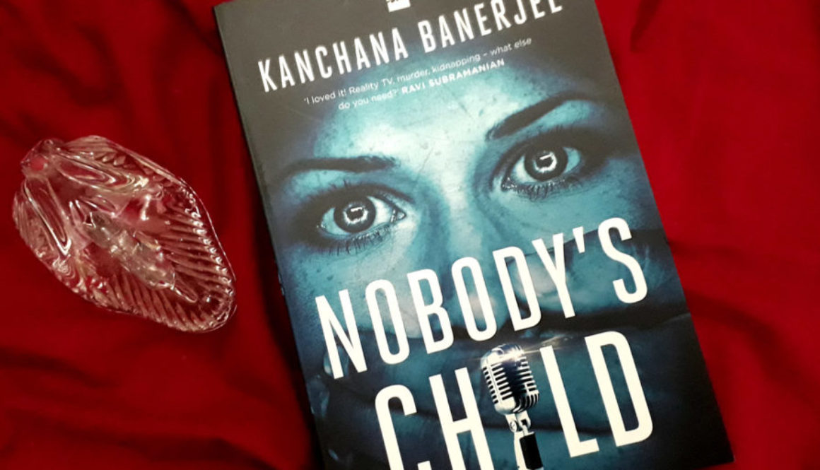 Nobodys-Child-by-Kanchana-Banerjee