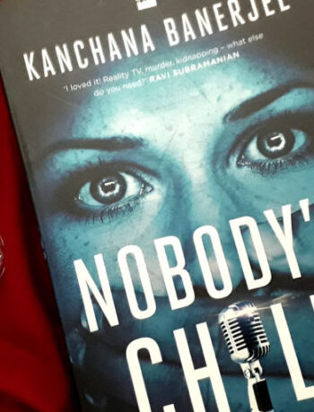 Nobodys-Child-by-Kanchana-Banerjee