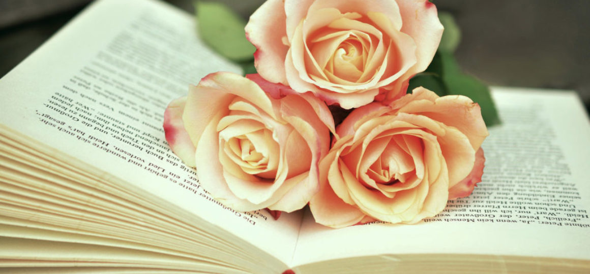 Of-Guilty-Pleasures-and-Feel-Good-Books