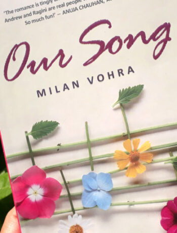 Our-Song-by-Milan-Vohra-Header