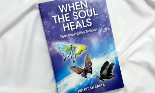 When-the-Soul-Heals-by-Pulkit-Sharma