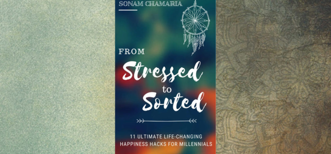 Stressed-to-Sorted-Book-Review