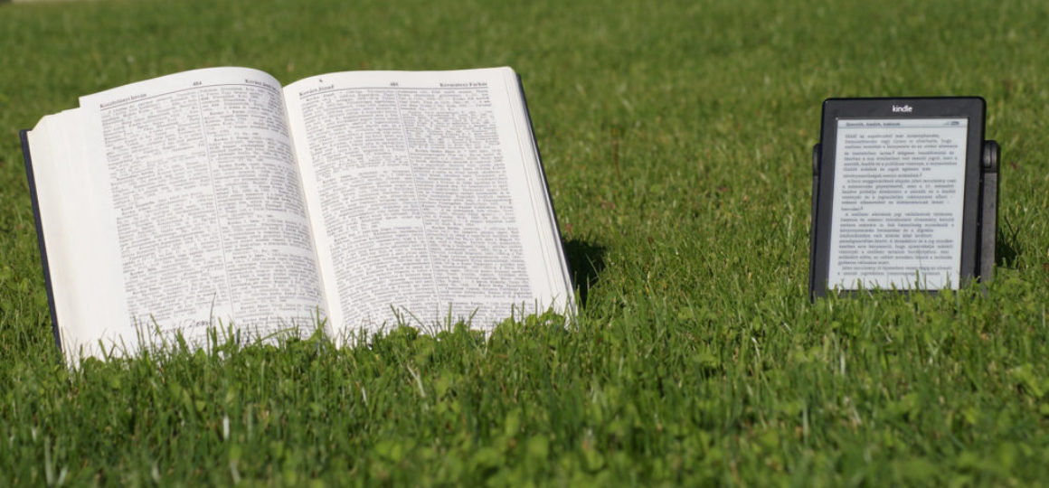 A-Decade-in-Books-How-My-Reading-Had-Evolved