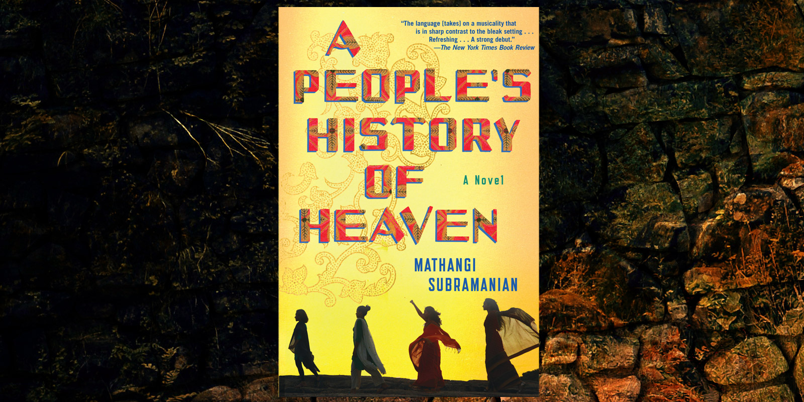 A-Peoples-History-of-Heaven-Blog-Tour