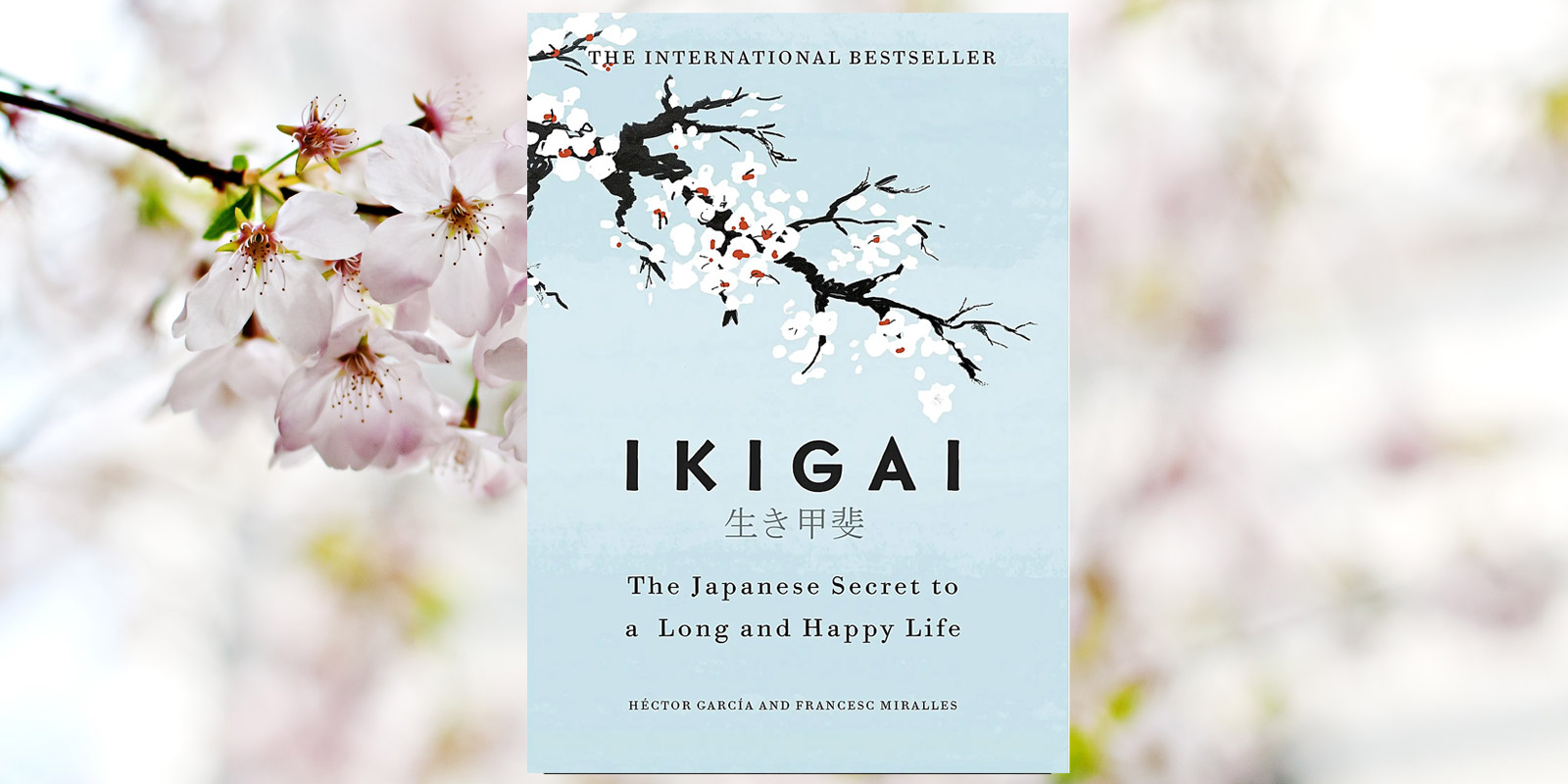 ikigai-the-japanese-secret-to-a-long-and-happy-life-review