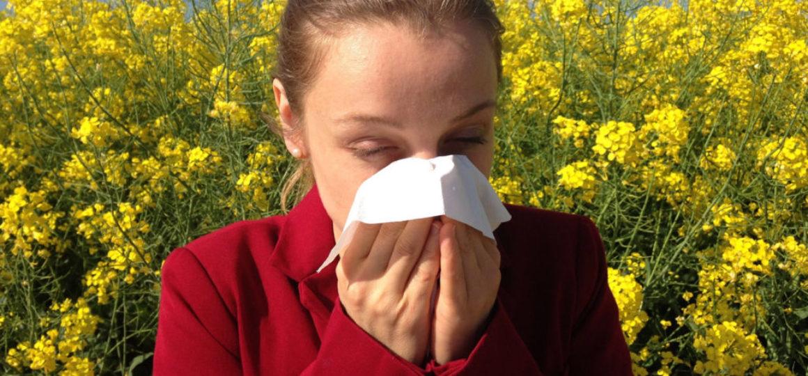 Allergy-Awareness-Header