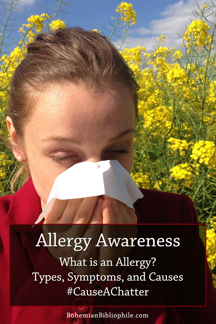 There is a lot of misinformation about allergies in India. And barely any awareness. Before we discuss how to cope with allergies, let us begin with the basics.