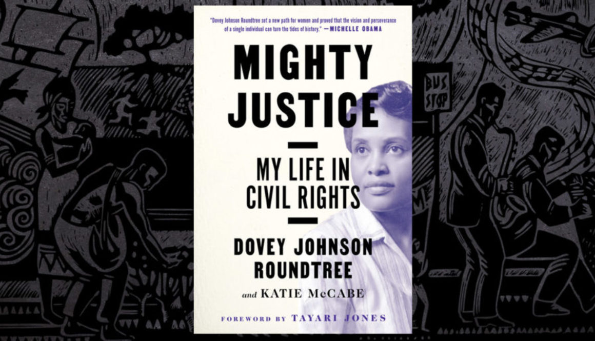 Mighty-Justice-My-Life-in-Civil-Rights-by-Dovey-Johnson-Roundtree-Header