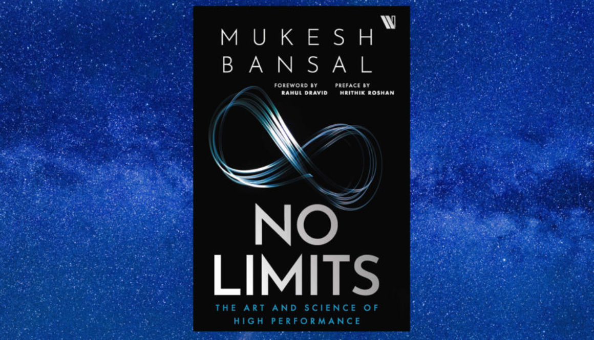 No-Limits-by-Mukesh-Bansal-Header