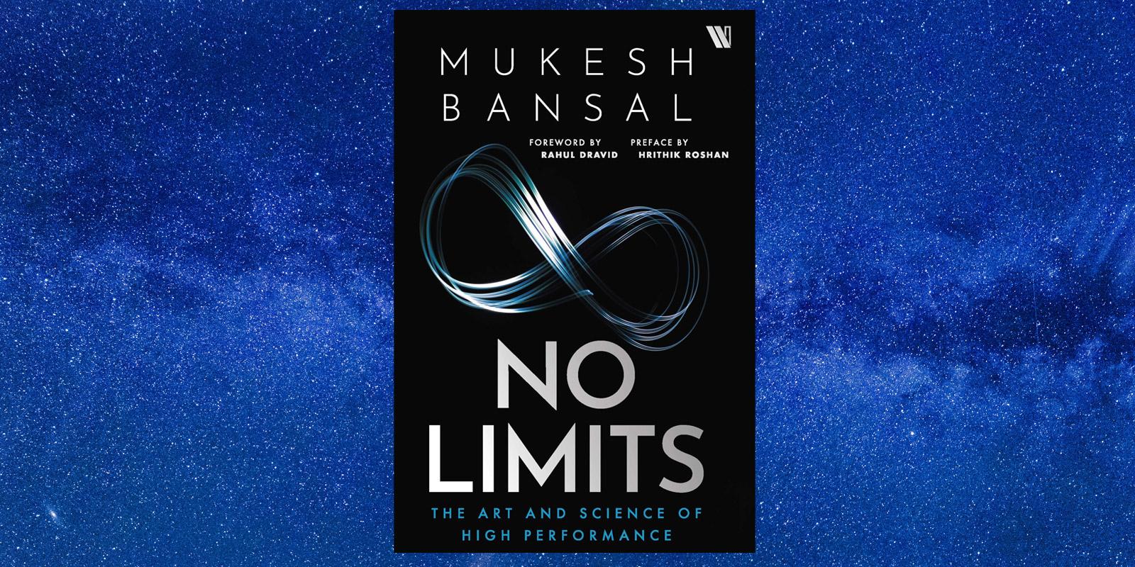 No-Limits-by-Mukesh-Bansal-Header