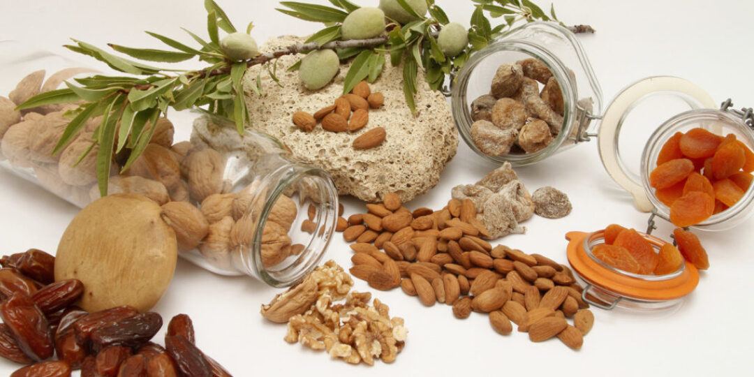 Allergy-Awareness-Myths-Misconceptions-and-Facts