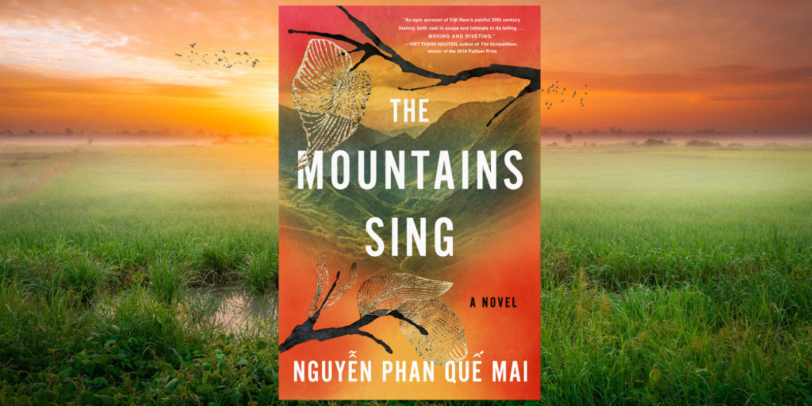 The-Mountains-Sing-by-Nguyen-Phan-Que-Mai