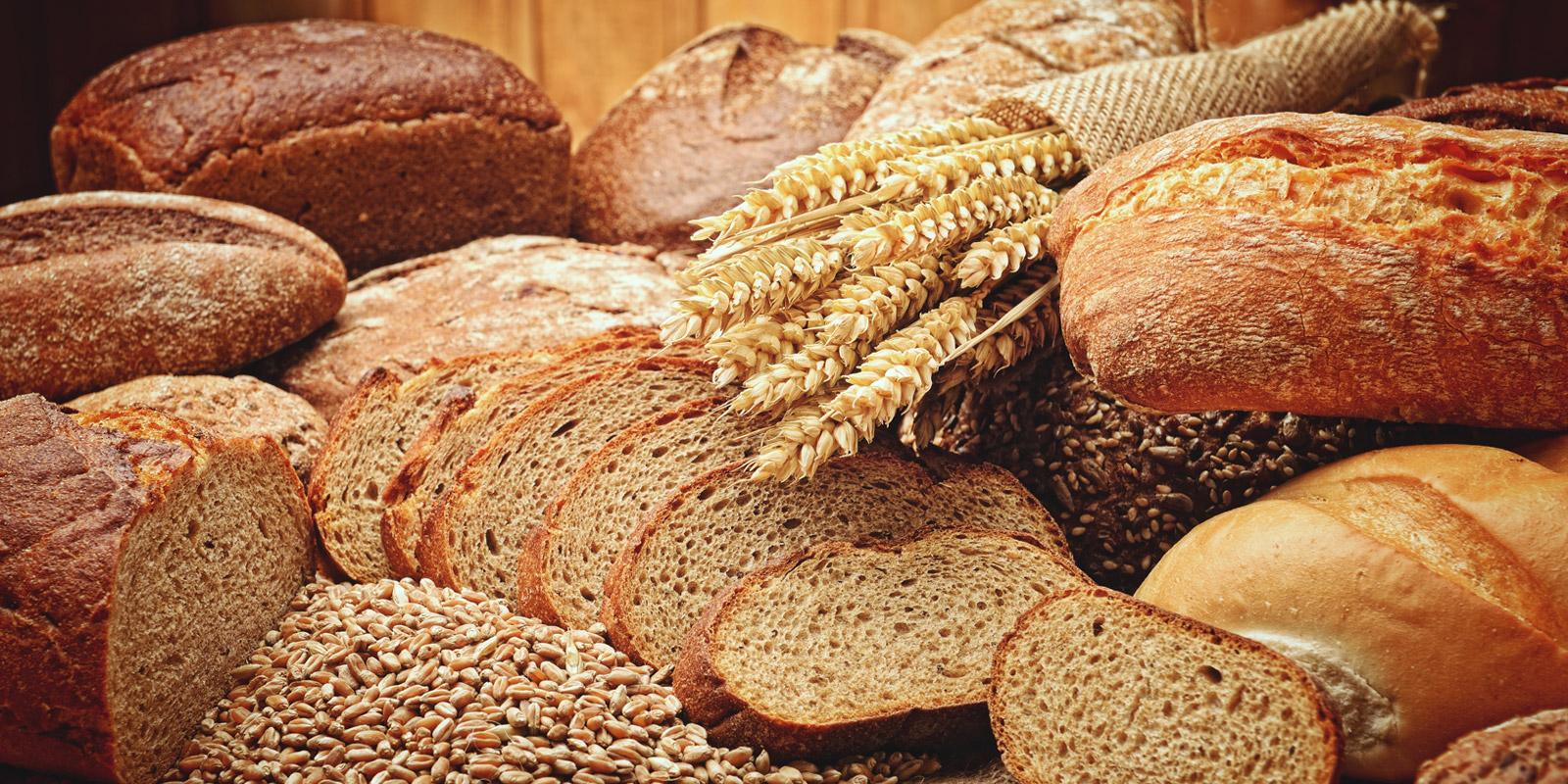 food-allergy-sensitivity-or-intolerance
