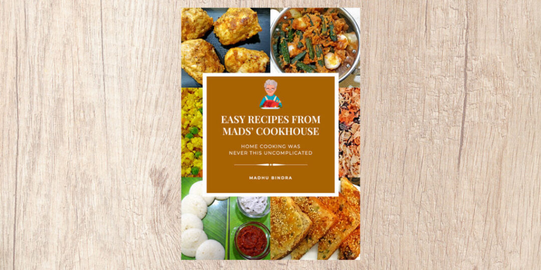Easy-Recipes-from-Mads-Cookhouse-by-Madhu-Bindra