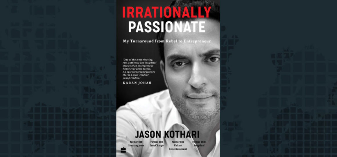 Irrationally-Passionate-by-Jason-Kothari-Header