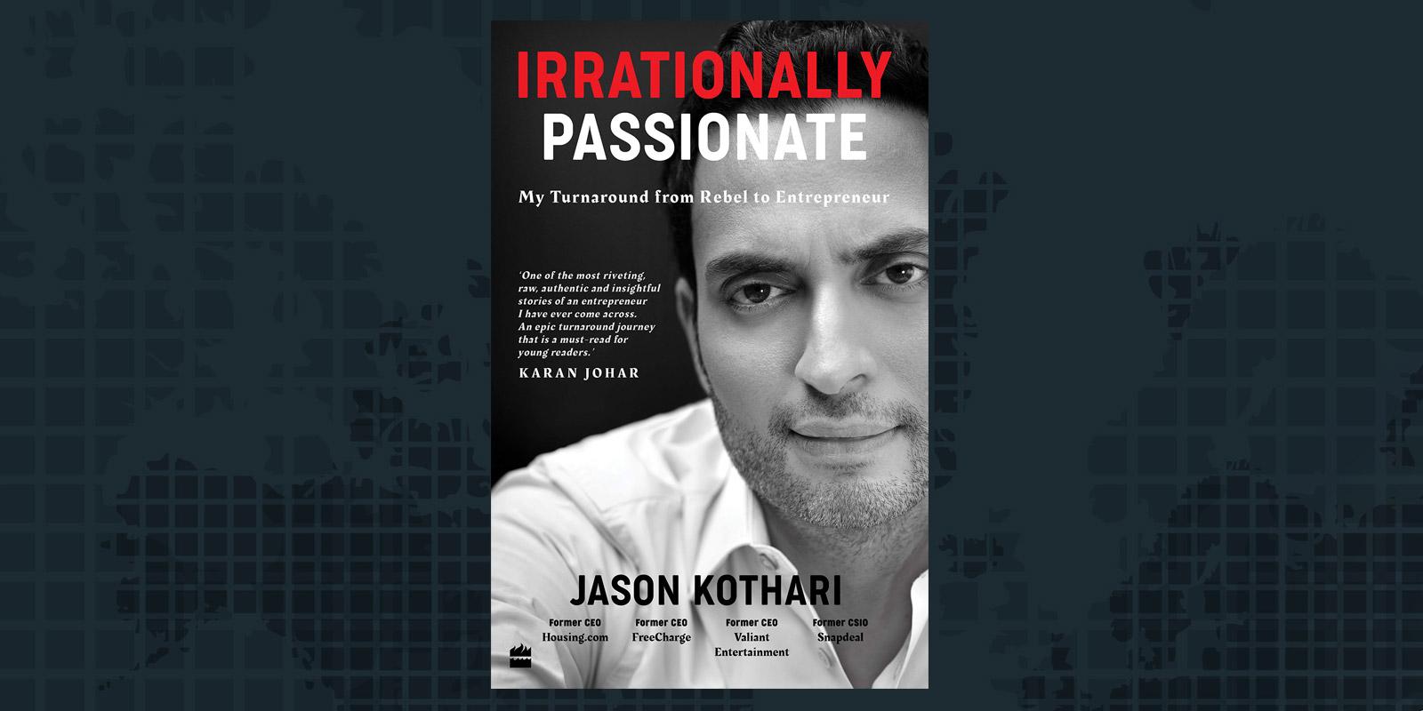 Irrationally-Passionate-by-Jason-Kothari-Header