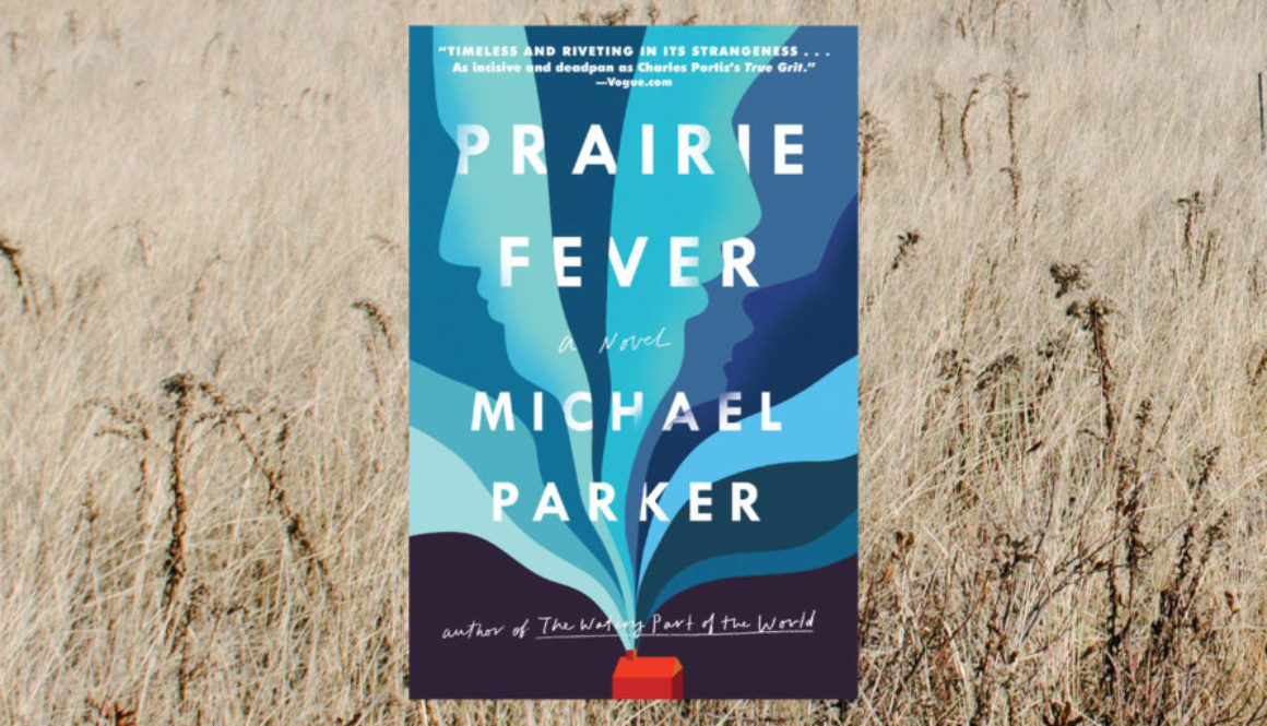Prairie-Fever-by-Michael-Parker-Header