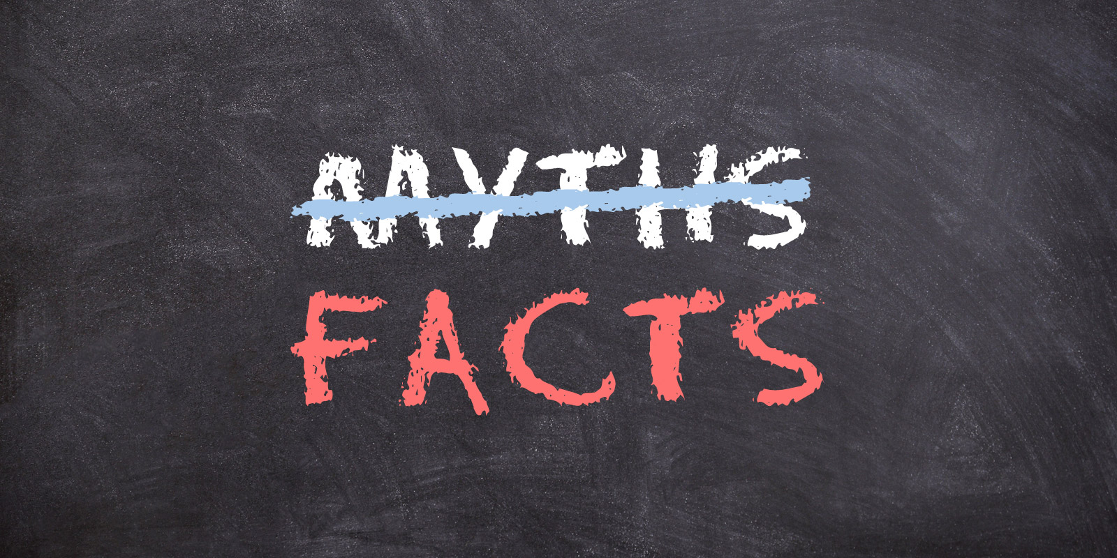 10-Allergy-Myths-You-Need-to-Stop-Believing