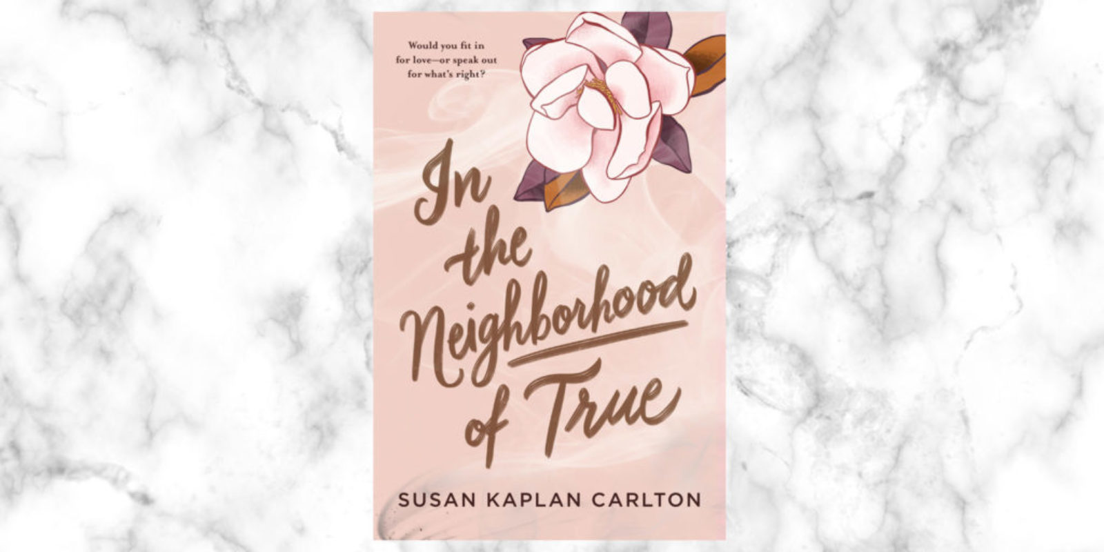 In-the-Neighborhood-of-True-by-Susan-Kaplan-Carlton-Header