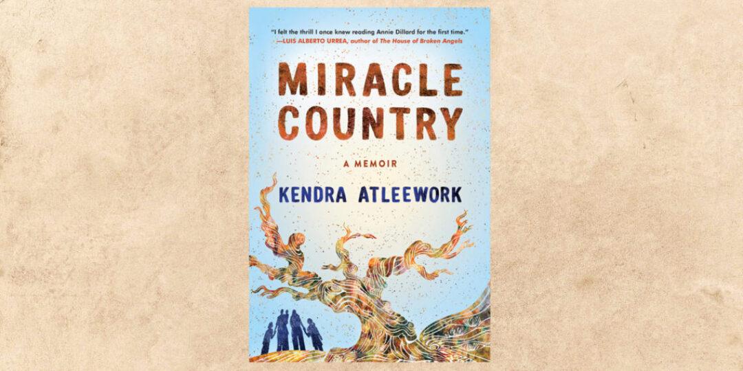 Miracle-Country-by-Kendra-Atleework-Header