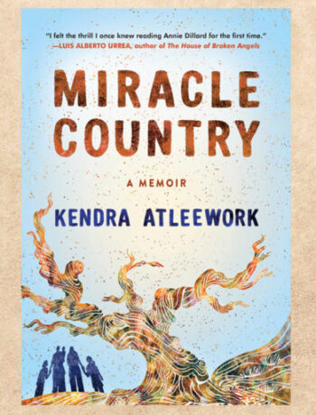 Miracle-Country-by-Kendra-Atleework-Header