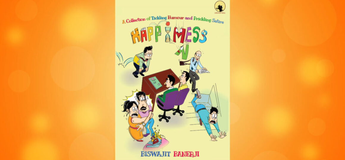 Happimess-by-Biswajit-Banerji-Header