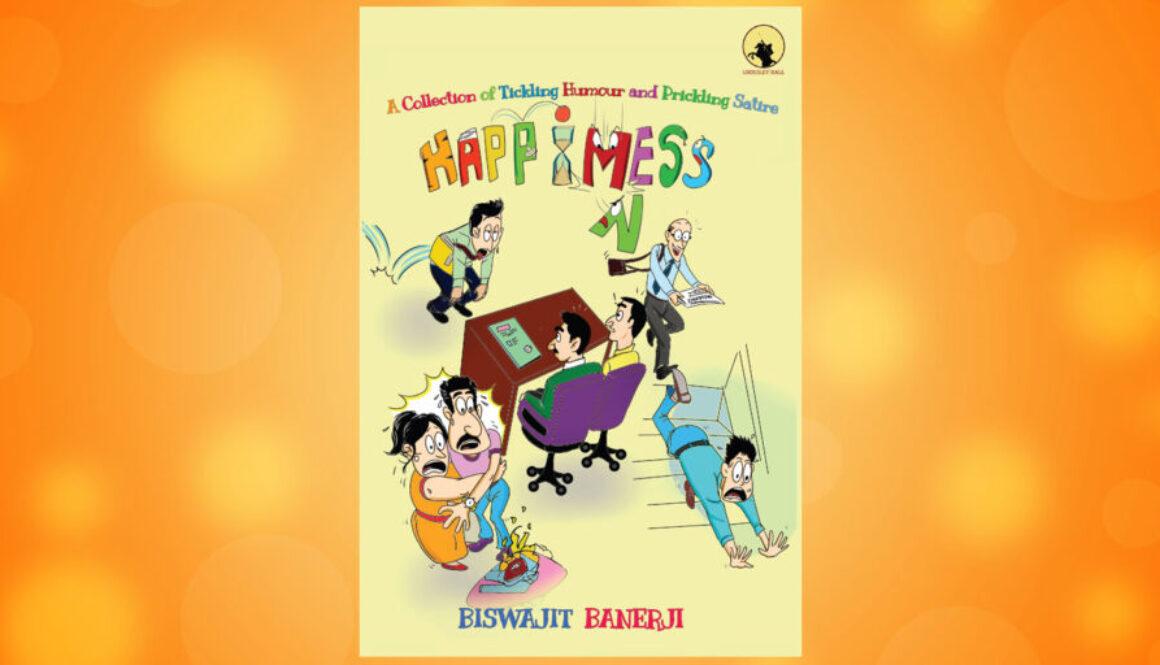 Happimess-by-Biswajit-Banerji-Header