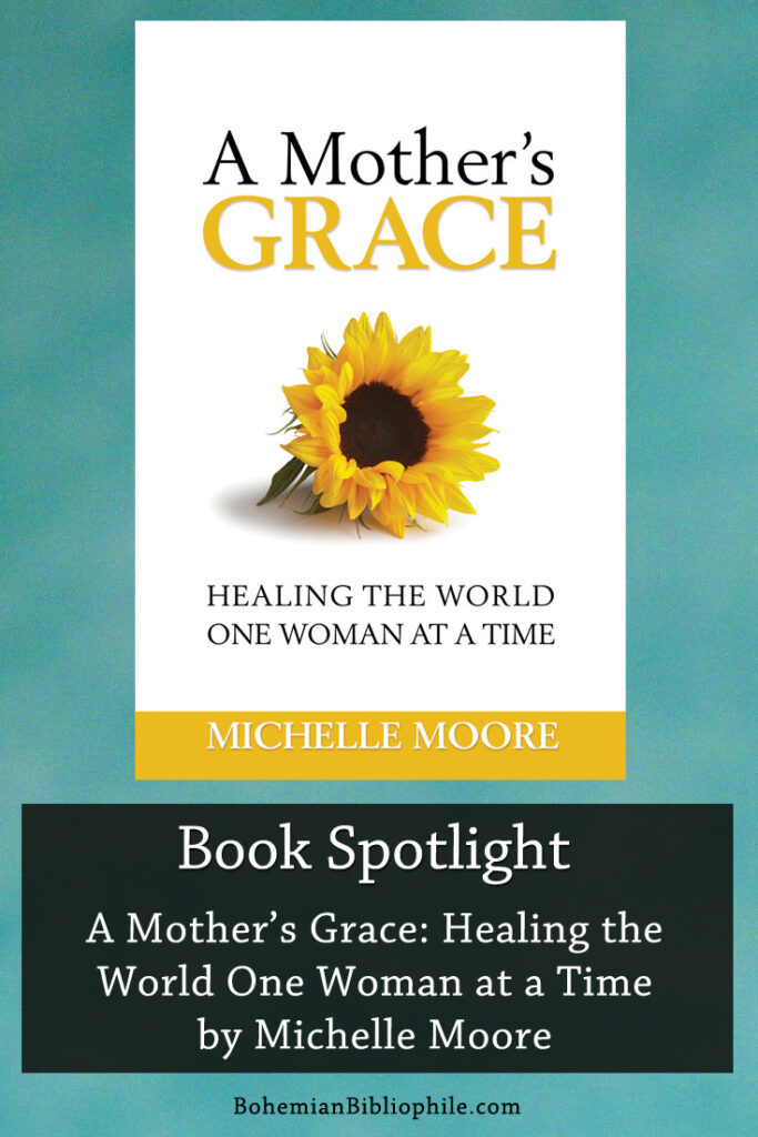 The compelling story of heroic women who, despite personal trauma, found grace in difficult times and transformed their personal adversity into pay-it-forward wins.