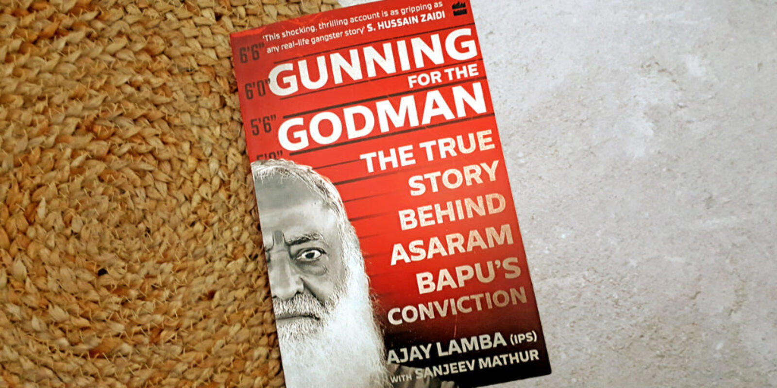 Gunning-for-the-Godman-Asaram-Bapu-Header