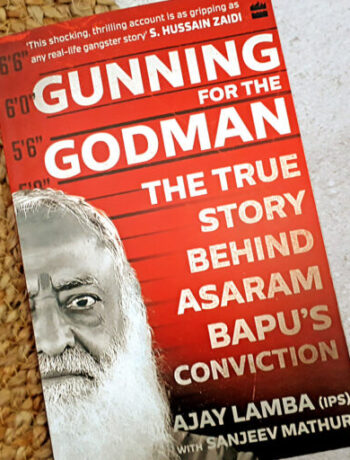 Gunning-for-the-Godman-Asaram-Bapu-Header