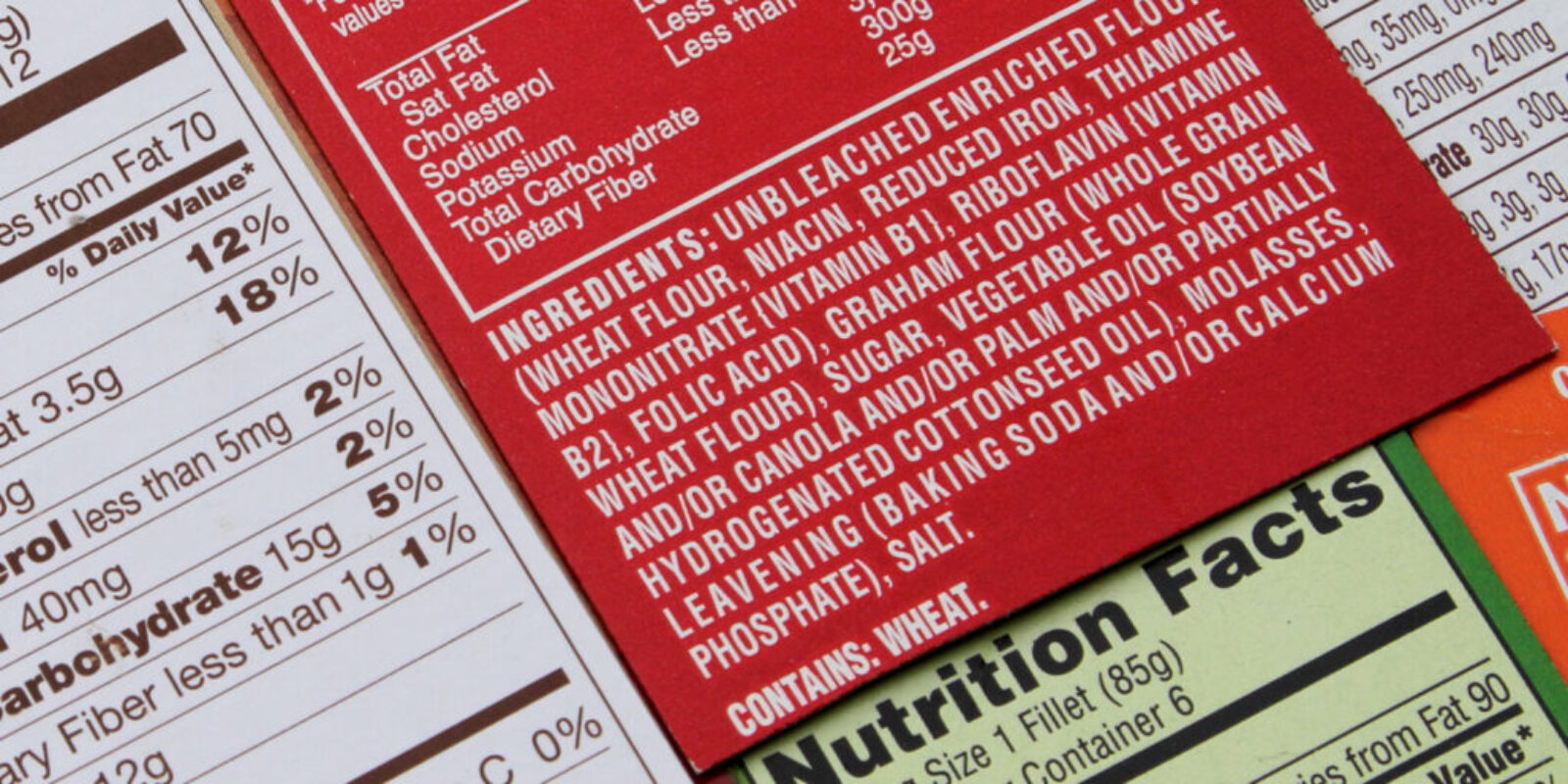 How-To-Check-Food-Labels-To-Avoid-An-Allergy-Attack