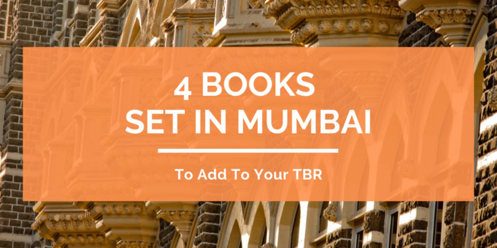 4-Books-Set-In-Mumbai