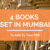 4-Books-Set-In-Mumbai