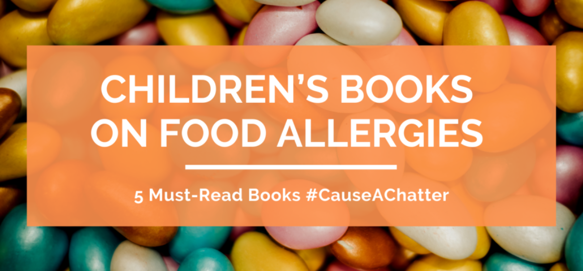 5-Must-Read-Childrens-Books-On-Food-Allergies-Header