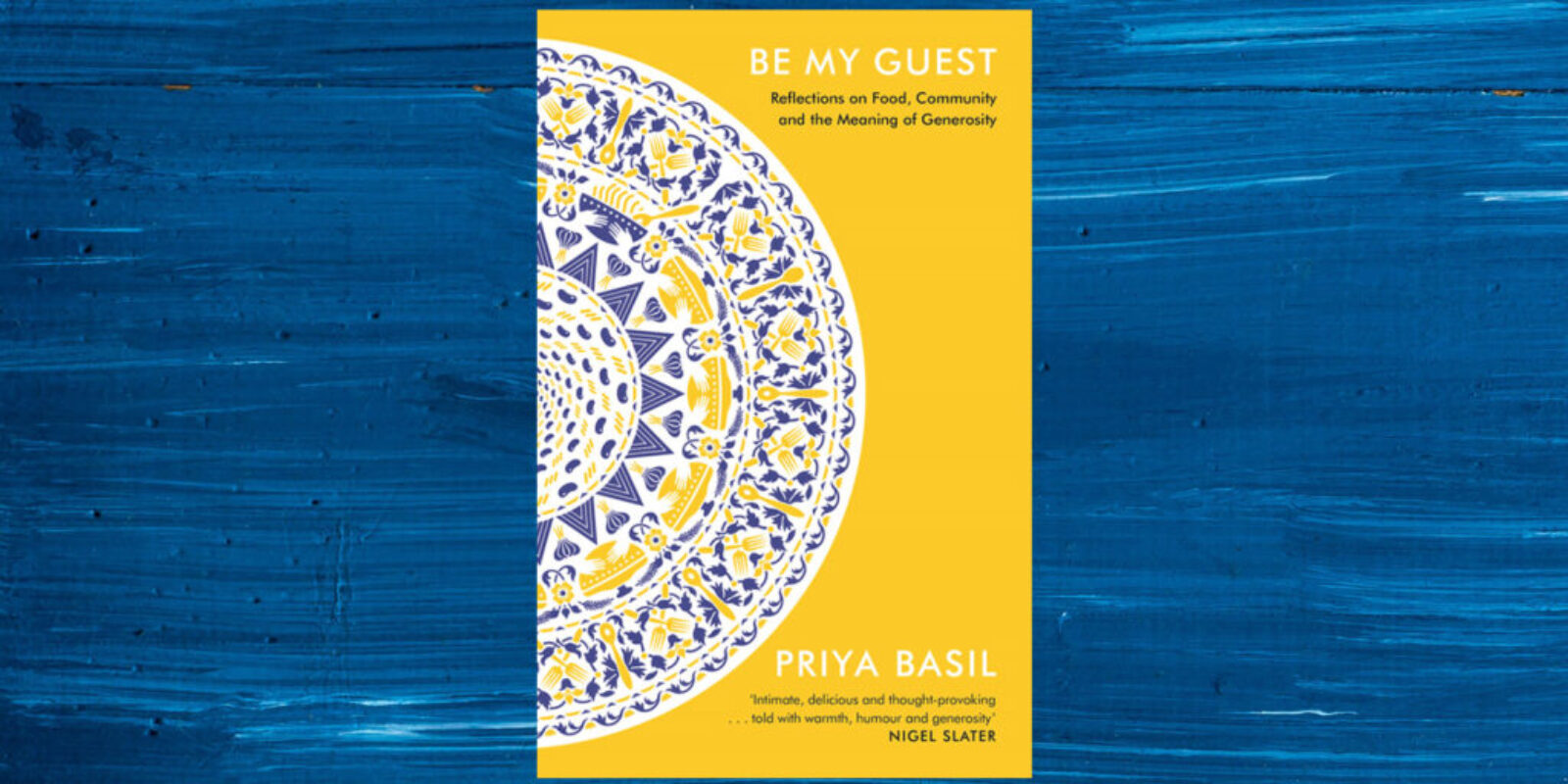 Be-My-Guest-by-Priya-Basil-Book-Review