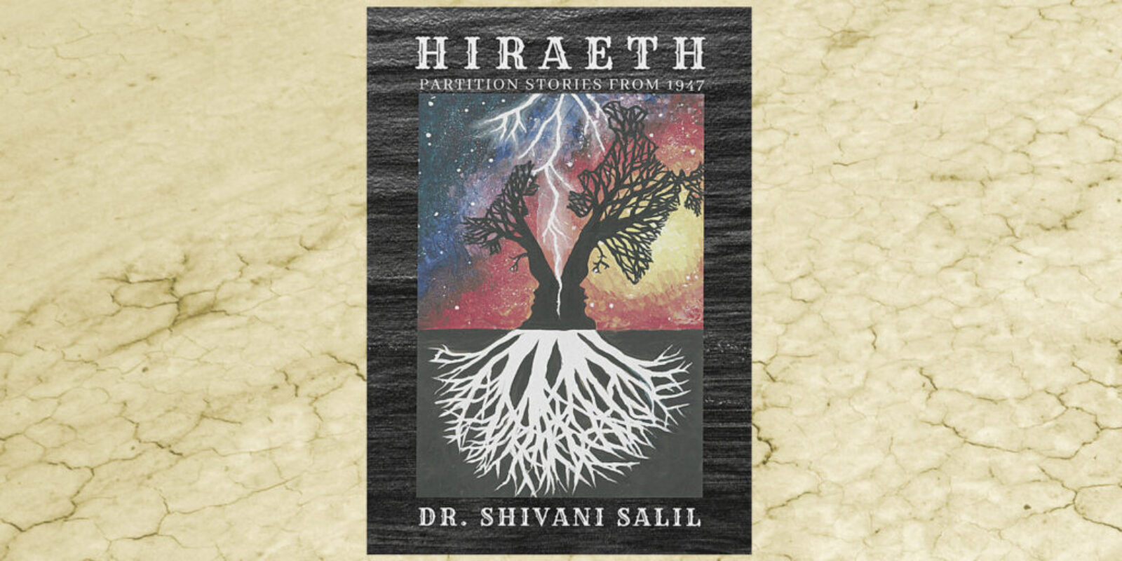 Hiraeth-Partition-Stories-From-1947-by-Shivani-Salil-Book-Header