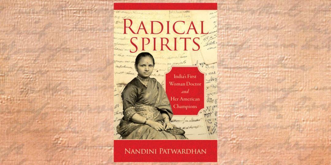 Radical-Spirits-by-Nandini-Patwardhan-Header
