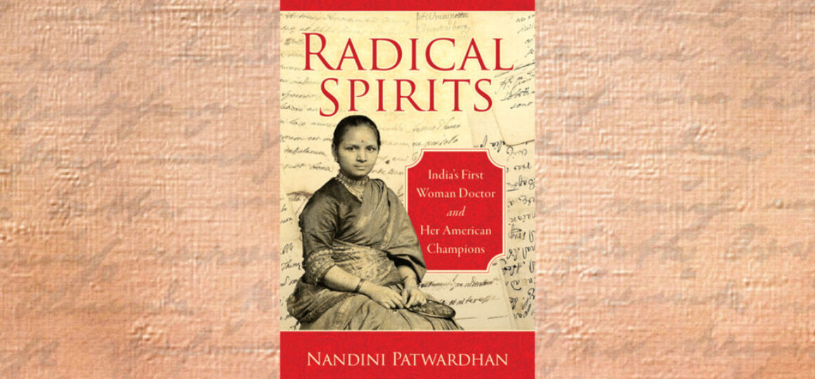 Radical-Spirits-by-Nandini-Patwardhan-Header
